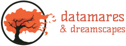 Datamares & Dreamscapes